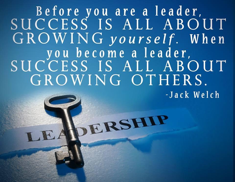 Leadership 10486340_10202428258169808_2011840863_n (1)