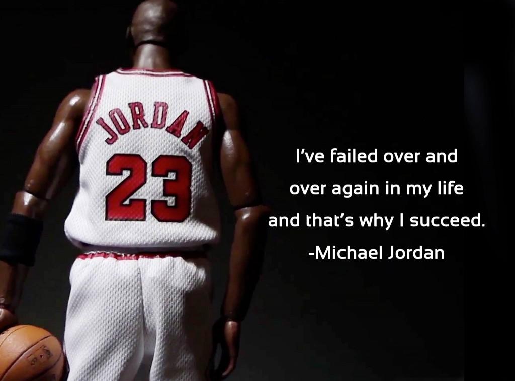 Michael Jordan 10467497_10202359386088049_859360691_o (1)