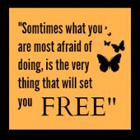 Set Free (1)