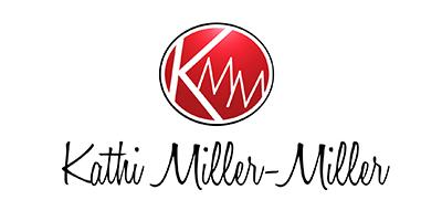 Kathi Miller-Miller